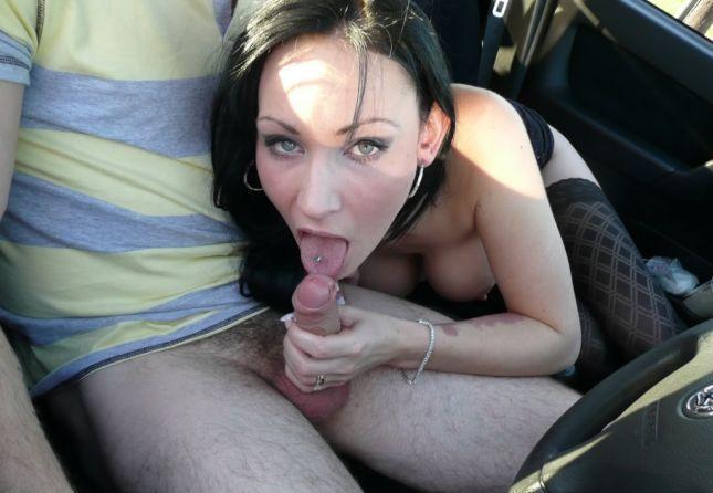 Проститутку за деньги в голицыну